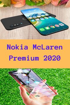 If you are waiting for Nokia's New smartphone then good news for you. According to our legit source, the Nokia Multinational Company is going to launch a Nokia update phone. Do you know what have in this phone features? Nokia's new phone name is Nokia McLaren Premium 2020. Its has an impressive camera, storage, battery, and more thing. Here we have shared some rumors specification that will help you to get an idea about this flagship. Do You Know What, Release Date, New Phones, Good News, Waiting, Smartphone, Product Launch, Storage, Purse Storage
