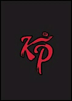 logo s on