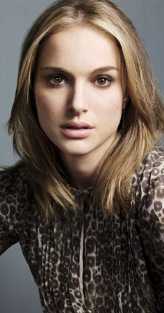 Natalie Portman photos, including production stills, premiere photos and other event photos, publicity photos, behind-the-scenes, and more.
