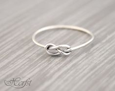 Hey, I found this really awesome Etsy listing at https://www.etsy.com/listing/178048181/love-knot-ring-celtic-knot-bridesmaids