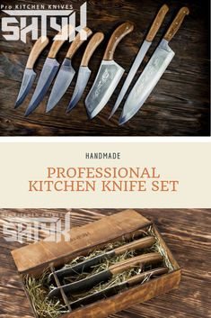 Here are 3 straightforward and simple tips that will allow you to have your kitchen knives give you a lifetime of service. Global Knives, Global Knife Set, Chef Knife Set, Knife Sets, Professional Kitchen Knives, Butcher Knife, Fancy Kitchens, Best Pocket Knife, Pocket Knives