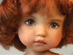 Welcome to TheDollStudio.Com - Porcelain Doll Molds, Porcelain Doll Supplies…