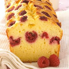 Weight Watcher, Best Sweets, No Bake Cake, Vanilla Cake, Baked Goods, Bakery, Healthy Recipes, Snacks, Cooking