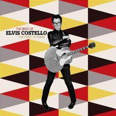 The Best of Elvis Costello: The First 10 Years [DIGIPACK] ~ Elvis Costello, http://www.amazon.com/dp/B000OHZJJQ/ref=cm_sw_r_pi_dp_b5uLrb07HCZJV