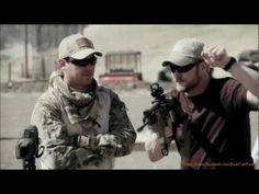 "Video: A Tribute to Chris Kyle ""Devil of Ramadi"" - ThrRottIez· - This video will be shown during Chris' funeral."