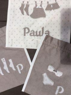 Bolsas para ropa interior. www.didalonline.com