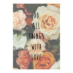 photo ❤ liked on Polyvore featuring pictures, backgrounds, text, pics, words, quotes, phrase and saying