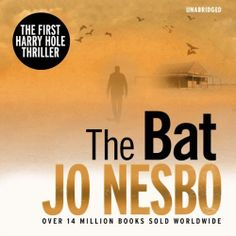 If you've read one of the Harry Hole books, you're probably wondering how to read the Jo Nesbo books in order. Afterall their proper order is...