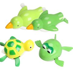 Toys & Hobbies Glorious 5pcs Novelty Water Grow Up Ocean Animal Rose Flower Fish For Child Educational Toy Kids Immagination Funny Toys Free Shipping Elegant And Sturdy Package Novelty & Gag Toys