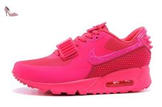Nike Air Max 90 AIR 2 SP womens (USA 7) (UK 4.5) (EU 38) - Chaussures nike (*Partner-Link)