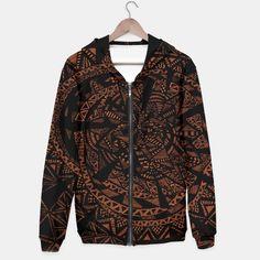 "Toni F.H Brand ""Orange_Naranath Bhranthan3""  #Hoodies #Hoodie #shoppingonline #shopping #fashion #clothes #tiendaonline #tienda #sudaderascapucha #sudadera #compras #comprar #ropa"