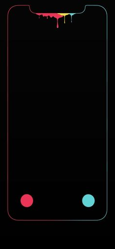 The iPhone X/Xs Wallpaper Thread – Page 53 – iPhone, iPad, iPod Forums at iMore…. The iPhone X/Xs Wallpaper Thread Iphone Wallpaper Iphone X, Walpaper Iphone, Abstract Iphone Wallpaper, Iphone Background Wallpaper, Apple Wallpaper, Locked Wallpaper, Cellphone Wallpaper, Iphone Wallpapers, Wallpaper Iphone Vintage