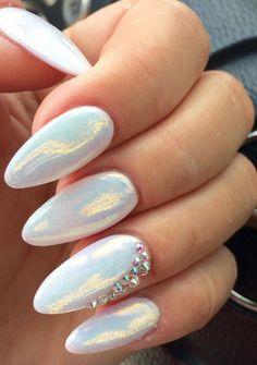 Mermaid Glitters