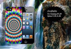 optical illusion iphone 4/4s/5/5c/5s case, optical illusion samsung galaxy s3/s4/s5, optical illusion samsung galaxy s3 mini/s4 mini, optical illusion samsung galaxy note 2/3