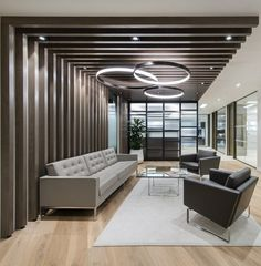 Office Reception Design, Corporate Office Design, Office Lounge, Modern Office Design, Corporate Interiors, Contemporary Office, Modern Reception Area, Lobby Reception, Modern Hotel Lobby