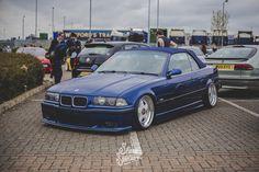 BMW e36 Cabrio M3 Cabrio, Latest Bmw, Bmw Convertible, Bmw E9, Bmw Cars, Cool Cars, Automobile, Low Life, Cars