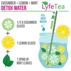 This combo works every time! #healthy