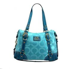 discount coach handbags