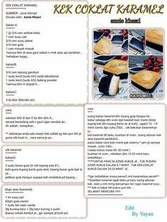 Malay Cake, Vanilla Sponge Cake, Dessert Boxes, Cake Recipes, Cheesecake, Sofa, Desserts, Armadillo, Vanilla Cake