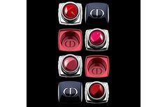dior-rouge-lipsticks-barra-labios http://www.estoyradiante.com/rouge-dior-natalie-portman