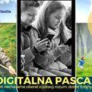 Ako seba a svoje deti nechávame oberať o zdravý rozum, dobré vzťahy a zmysluplný život.  Digitálne technológie nám v mnohom veľmi efektívne pomáhajú.  Svet digitálnej a online zábavy nám však viac berie ako dáva. Hry, sociálne siete aj iné nástrahy vťahujú do virtuálneho sveta.  Mamííí, tatííí, všetci už majú smartfón iba ja nie!!! Rozmýšľate, že im kúpite ich vlastný smartfón, notebook, tablet? A keď už ich majú, tak ich neviete od týchto lákadiel odtrhnúť k učeniu, na krúžok alebo ani na…