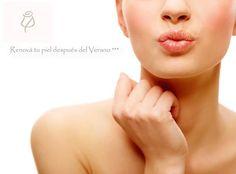 *  Renová tu piel después del Verano * ... Peeling + Punta de Diamante + Hidratación +  Tratamientos Faciales + Cosmiatra + Esteticista + Estética Facial + Make Up
