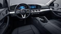 Gls Mercedes, Mercedes Benz Autos, Mercedes Benz Interior, Dashboards, Play, Google Search, Night, Business, Racing Wheel