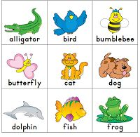 Aloha Kindergarten!: Freebie