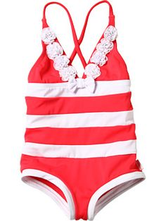 79f870ad18 Seafolly kids yacht club retro halter tank infant toddler little kids navy