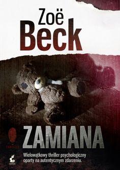 Wyszukiwarka wczasów biuro podróży Bielsko-Biała | Bestour - http://bestour.pl/oferta/wyszukiwarka/RWD/eguide/details/s/Egipt/Dahab/