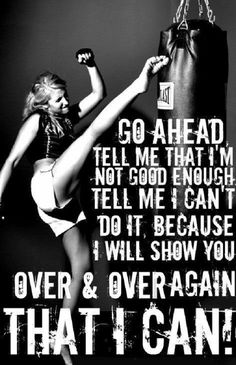 HASfit BEST Workout Motivation, Fitness Quotes, Exercise Motivation, Gym Posters, and Motivational Training Inspiration Sport Motivation, Fitness Motivation Pictures, Fitness Quotes, Exercise Motivation, Fitness Posters, Health Motivation, Women Workout Quotes, Weight Lifting Motivation, Sales Motivation