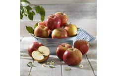 Poznaj Jabłka Łąckie #ChOG i inne produkty #TrzyZnakiSmaku