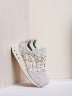 the latest fa521 3eeaa Asics Tiger Blush Pack  GEL-Lyte III   GT-COOL EXPRESS
