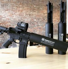 X Products Can Cannon! Do you even Can Cannon bro?