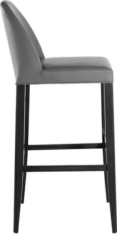One Furniture Group - Grace Barstool