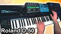 Ambient music w/ synth + Strymon Big Sky & Eventide Modfactor pedals Space Music, Buy Music, Guitar Pics, Pedalboard, Guitar Pedals, Big Sky, Music Videos, Amp