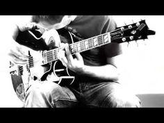 Videos - Charlie Kager Nothing Else Matters, Fingerstyle Guitar, Backing Tracks, Karaoke, Metallica, Lyrics, Videos, Hochzeit, Music Lyrics