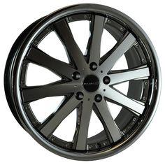 DIAMOND ROJAN DIAMOND CUT alloy wheels at http://www.turrifftyres.co.uk/alloywheels #alloy #wheels #rims #mag #cars #DIAMOND #ROJAN #DIAMOND CUT