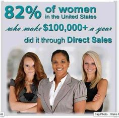 The company I am in has so many women earning over $100,000 a year... No special skills.. No experience.. Passion and believing in Skinny Fiber is changing lives every day!!  Do you like people?? Do you have a Facebook account?? So you have a dream to finally be healthy and out of debt??  Join us and get support from us every step of the way... Would love to help you change your life...your health ...your future... http://GReal.SkinnyBodyCare.com