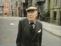 """You can't bitch as well as: Henry Miller, """"Bathroom Monologue"""" : Henry Miller, Monologues, Writers, Mad, Interview, Wisdom, Bathroom, Videos, Quotes"""