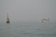 Venice, Italy Venice Italy, Boat, Dinghy, Boats, Ship
