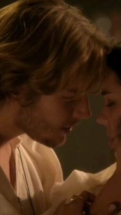 Reign Bash And Mary, Queen Mary Reign, Reign Mary And Francis, Toby Regbo Reign, Cora Hale, Mary Stuart, Serie Tv, Adelaide Kane, Bts Funny Videos