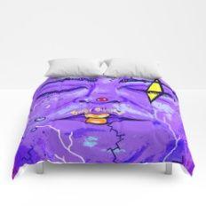 Cool Dream Comforters