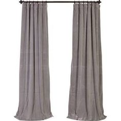 10 Best Drapes Images Drapes Curtains Window Treatments Dark