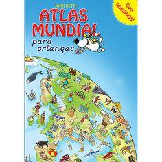 livros-infantis-para-presentear-16