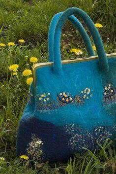 Bag 'Phirus' | Flickr - Photo Sharing!