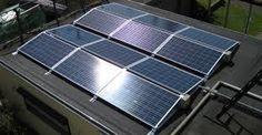 Afbeeldingsresultaat voor D Dome solar Solar Panels, Outdoor Decor, K2, Home Decor, Blog, Sun Panels, Decoration Home, Solar Panel Lights, Room Decor