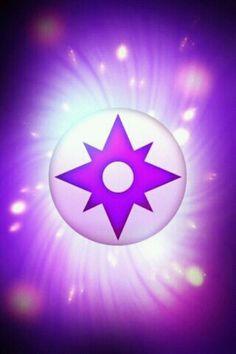Violet corps