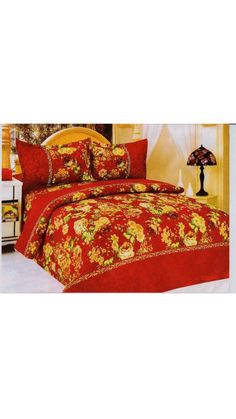Buy Handloom Hub Beautiful Double Bed Sheet With 2 Pillow Cover Online at Low Prices in India - Paytm.com Silk Bed Sheets, King Size Bed Sheets, Double Bed Sheets, Silk Bedding, Pillow Covers Online, Bed Sheets Online, Candy House, Buy Bed, Bed Linen