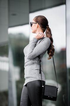 outfit-by-malene-birger-blogger-jeanette-sundoy-8